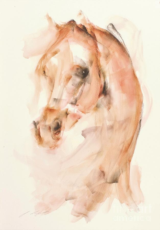 Yorik by Janette Lockett