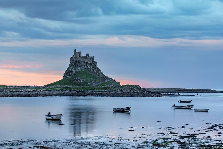 England-Island
