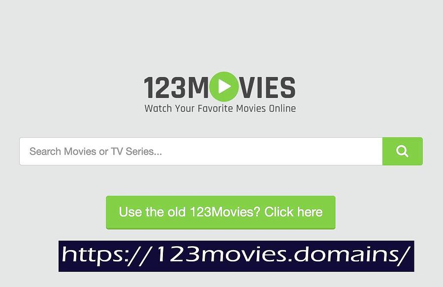 123movies Free Digital Art By 123movies Free