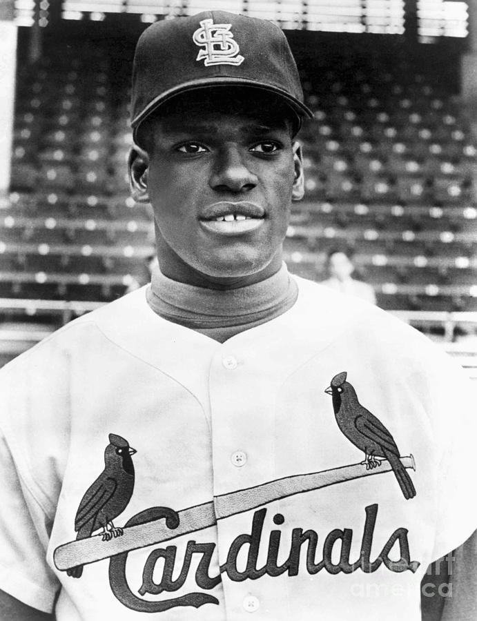 National Baseball Hall Of Fame Library 144 Photograph by National Baseball Hall Of Fame Library