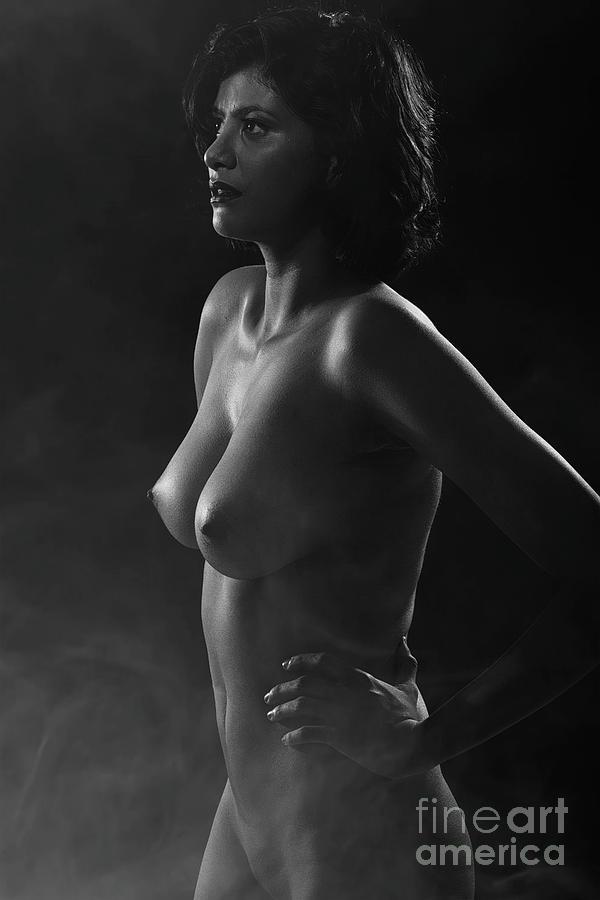 Kiran Rathod Nude South Indian Image Actress Sex