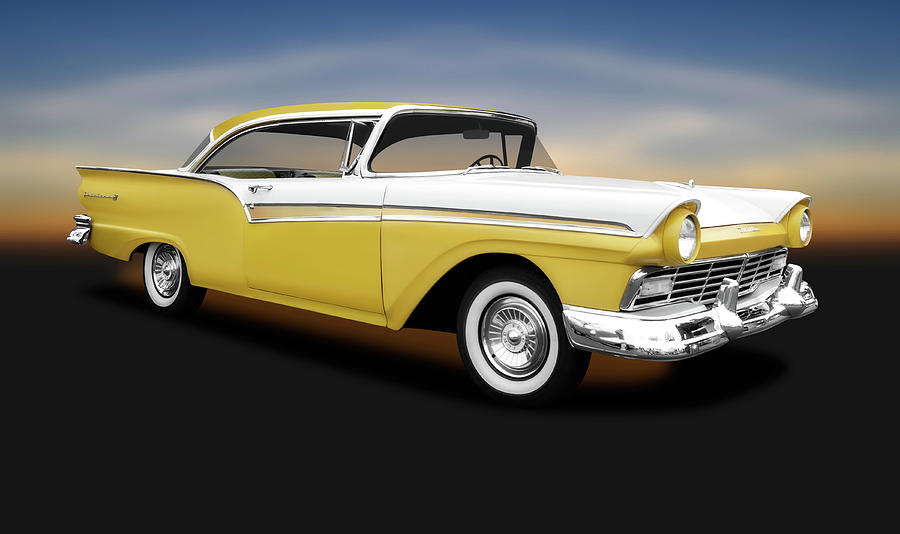 1957-ford-fairlane-500-2-door-hardtop--1957fordfairlane500hardtop153346-frank-j-benz.jpg