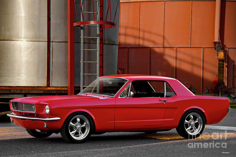 1966-ford-mustang-coupe-dave-koontz.jpg