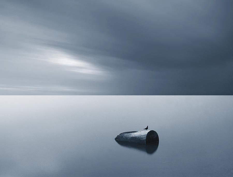 Lithuania Photograph - * by Mindaugas Žarys