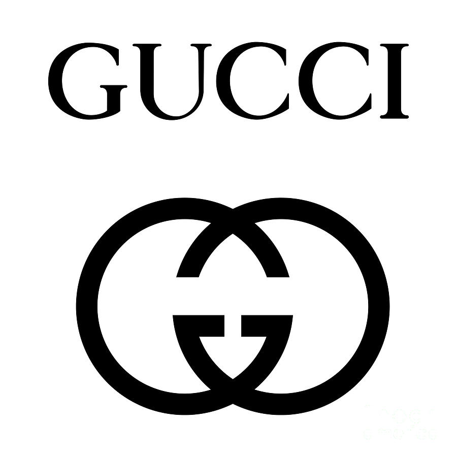 4a949d25370 Gucci Symbol. 1843 gucci wh. Edit Voros