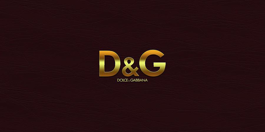 Картинки по запросу Dolce & Gabbana логотип