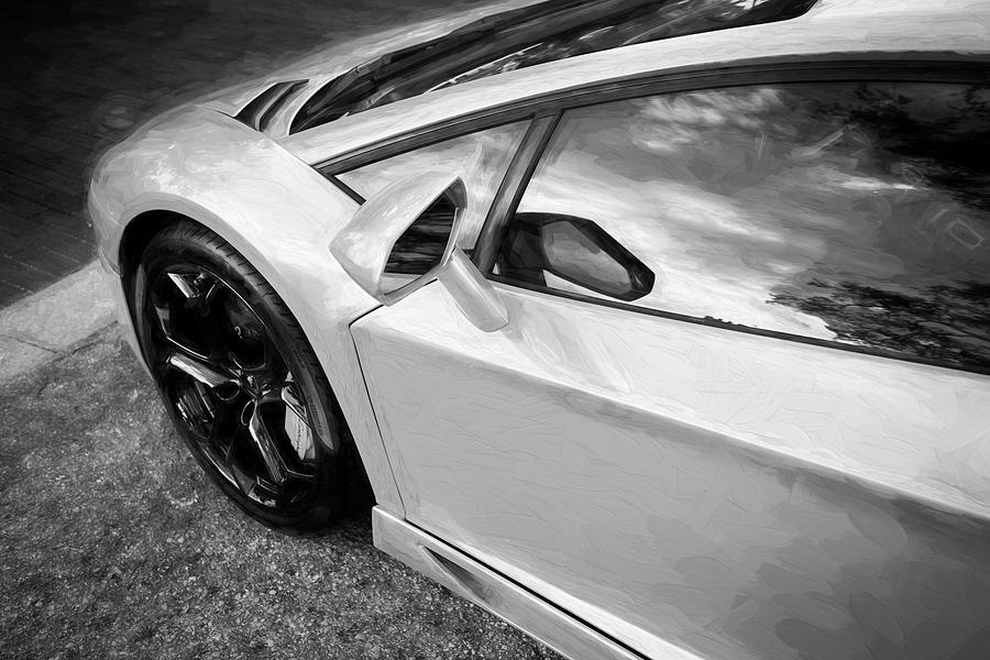 2013 Lamborghini Aventador LP 700 4 x109 by Rich Franco