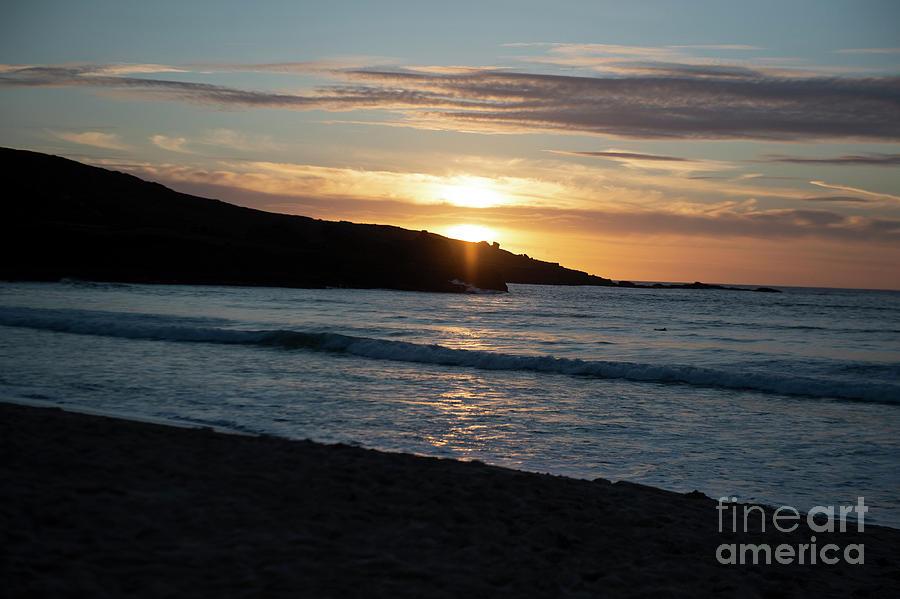 2019 Sunset photo 2 by Jenny Potter