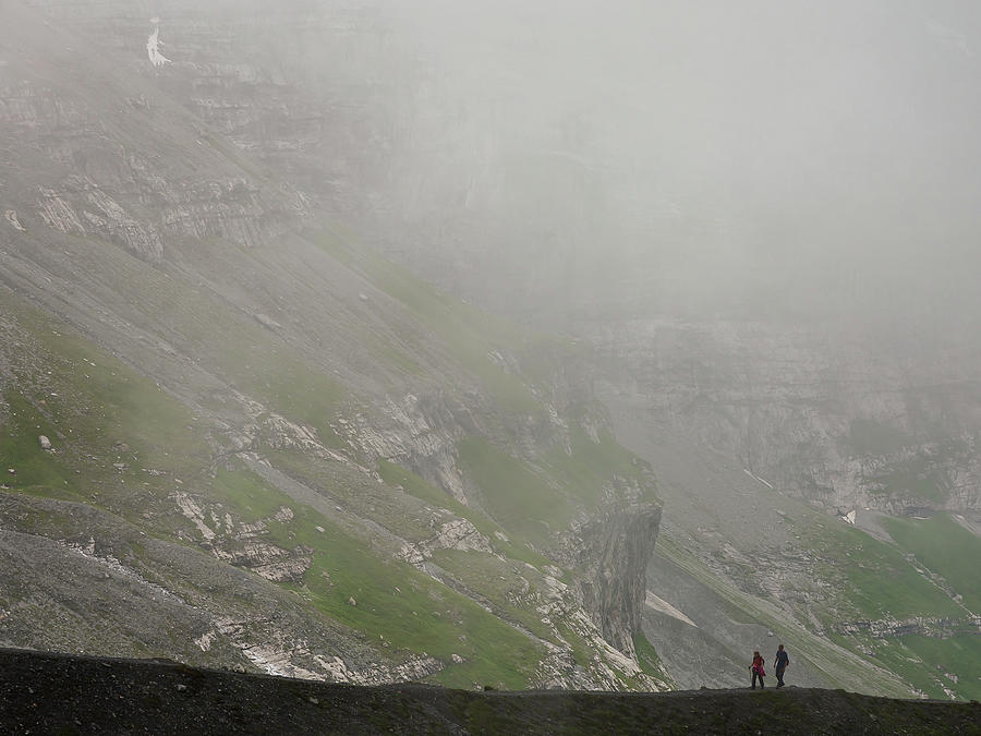 #4 Mountain Dreams by Konstantin Dikovsky