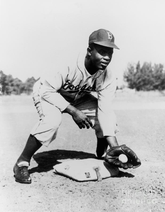 National Baseball Hall Of Fame Library 48 Photograph by National Baseball Hall Of Fame Library