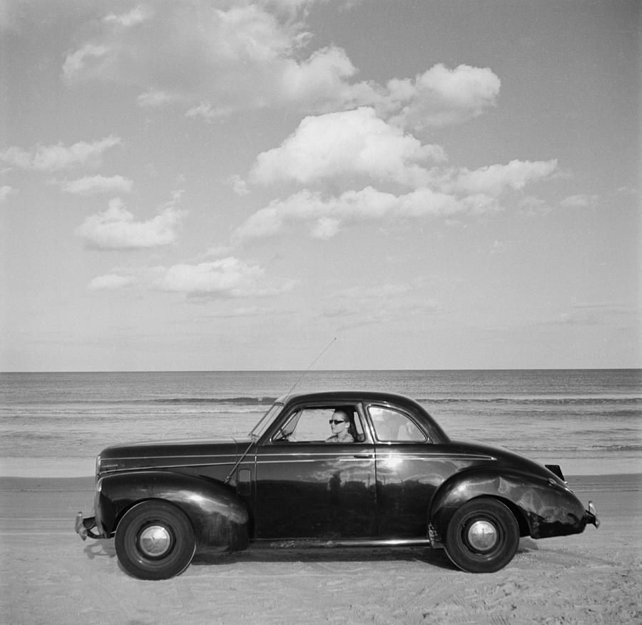 Havana, Cuba Photograph by Michael Ochs Archives