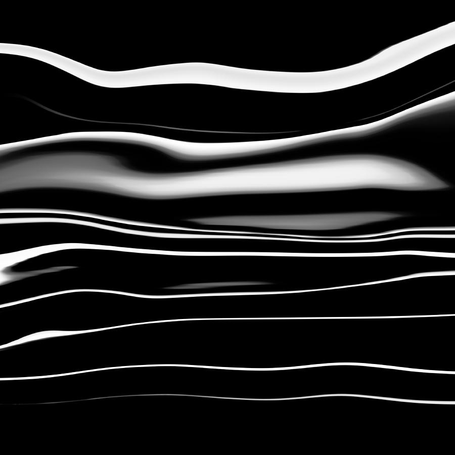 Abstract Photograph by Getty Images