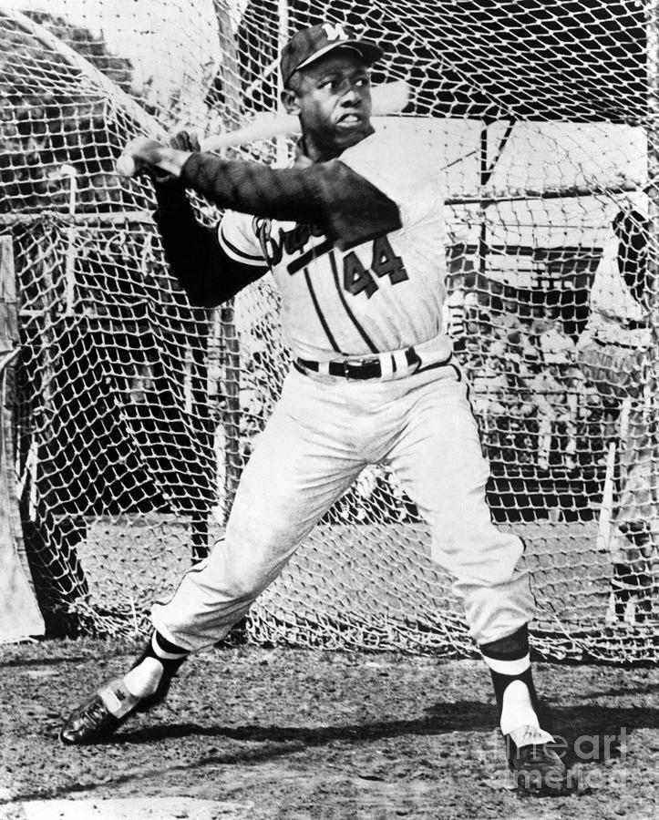 National Baseball Hall Of Fame Library 6 Photograph by National Baseball Hall Of Fame Library