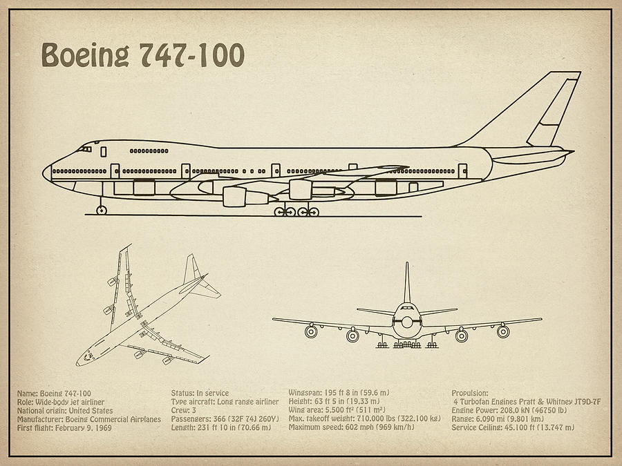 Airline Schematics | Wiring Diagram on