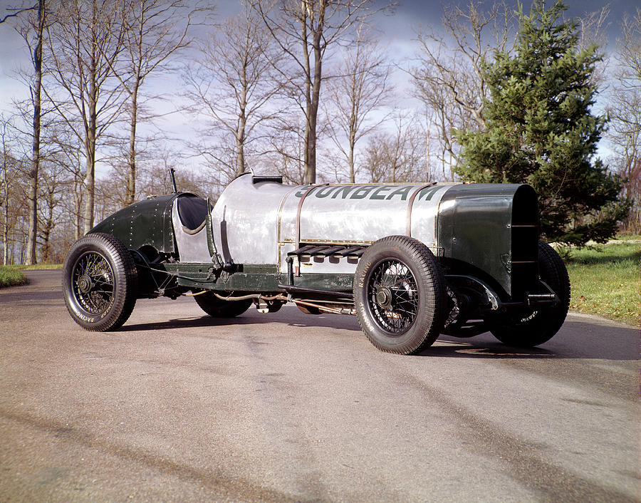 a-1920-sunbeam-350hp-heritage-images.jpg