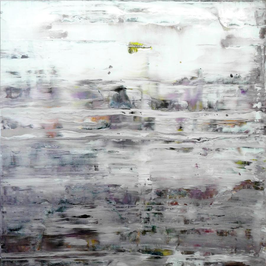 A.36-22 by Paul Kole