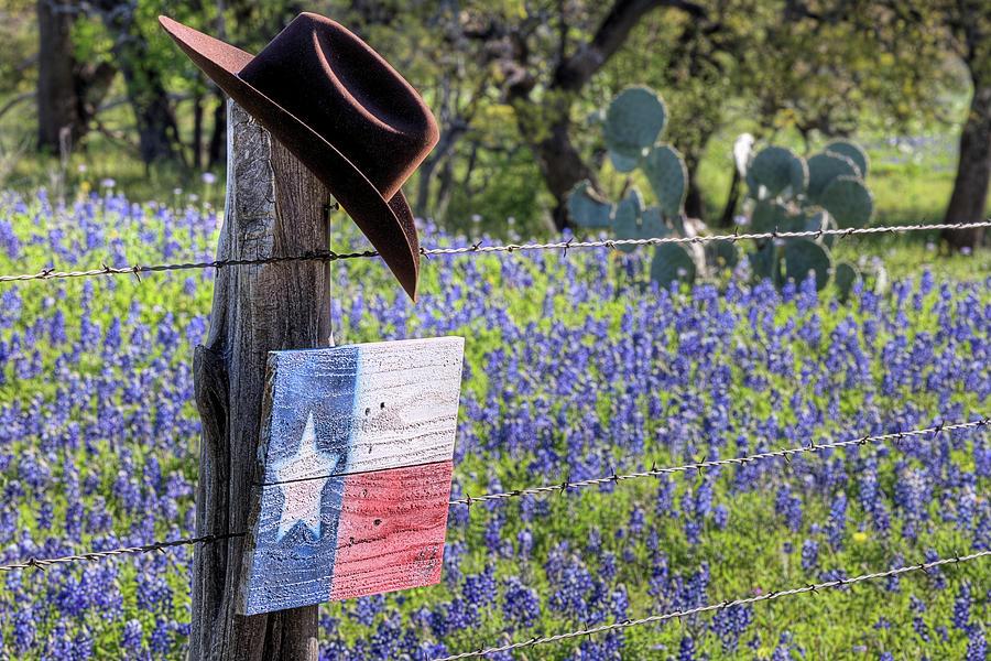 Abilene by JC Findley