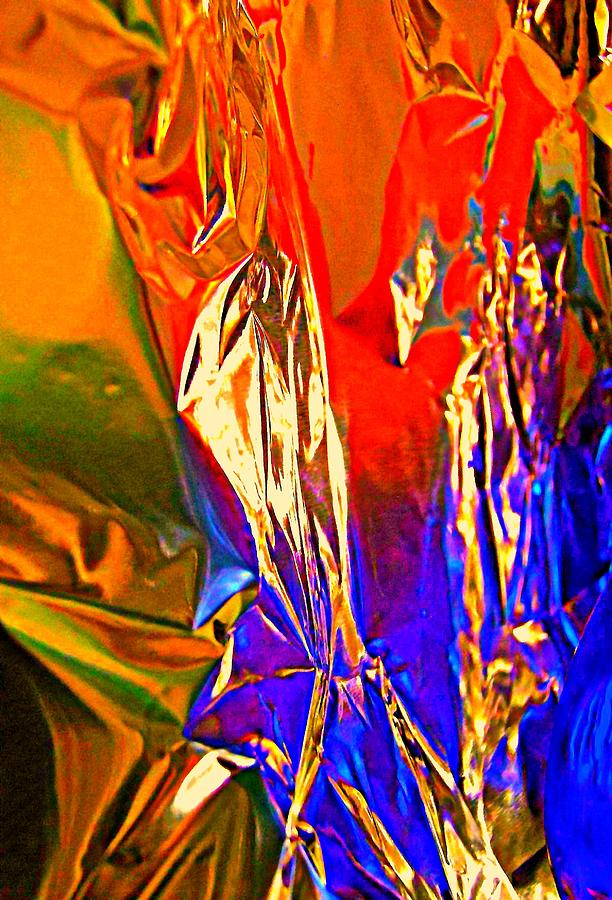 Abstract 10528 by Stephanie Moore
