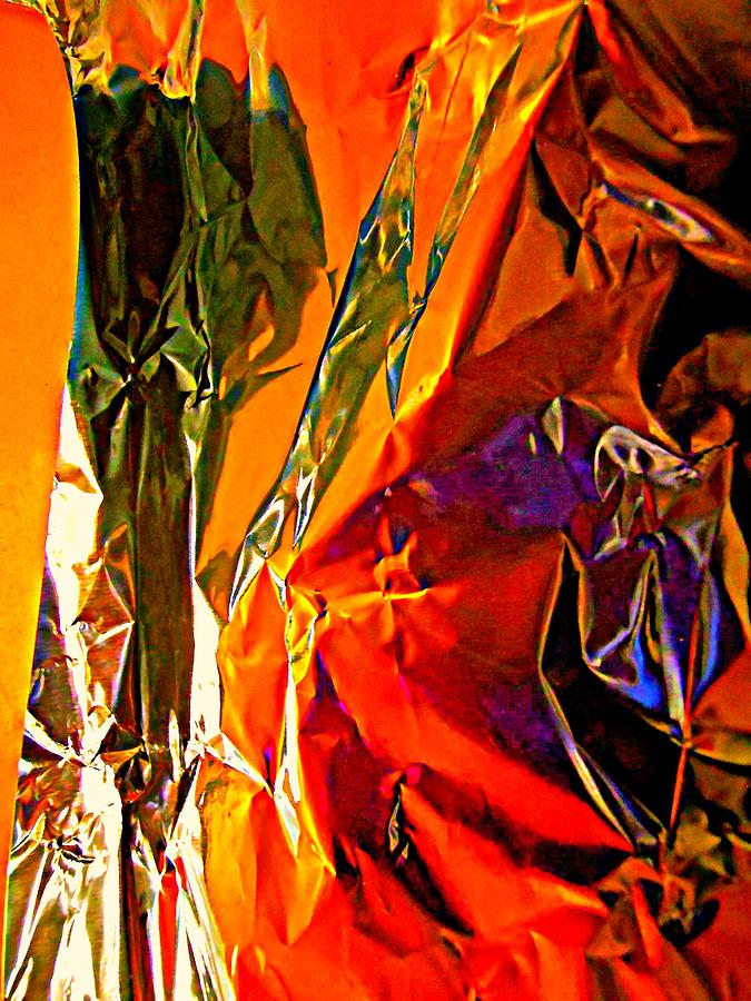 Abstract 10530 by Stephanie Moore
