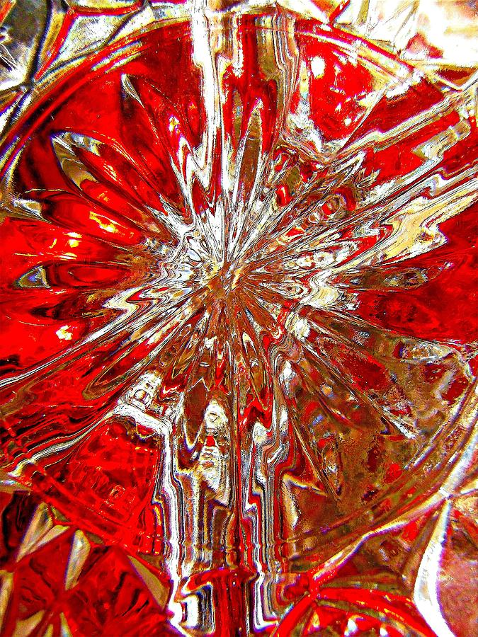 Abstract 10708 by Stephanie Moore