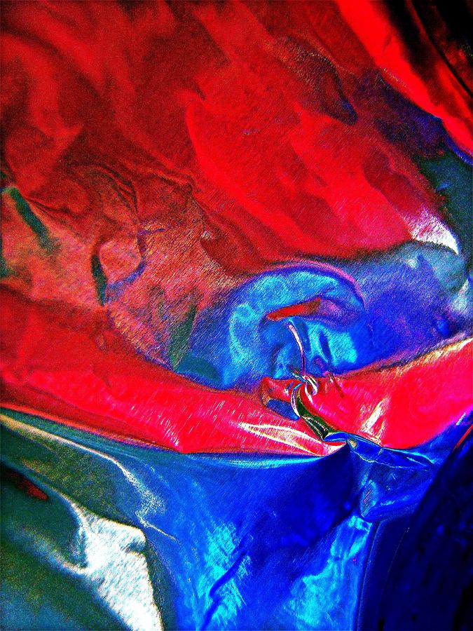 Abstract 10711 by Stephanie Moore