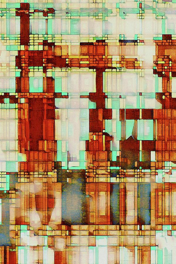 Acme by David Hansen