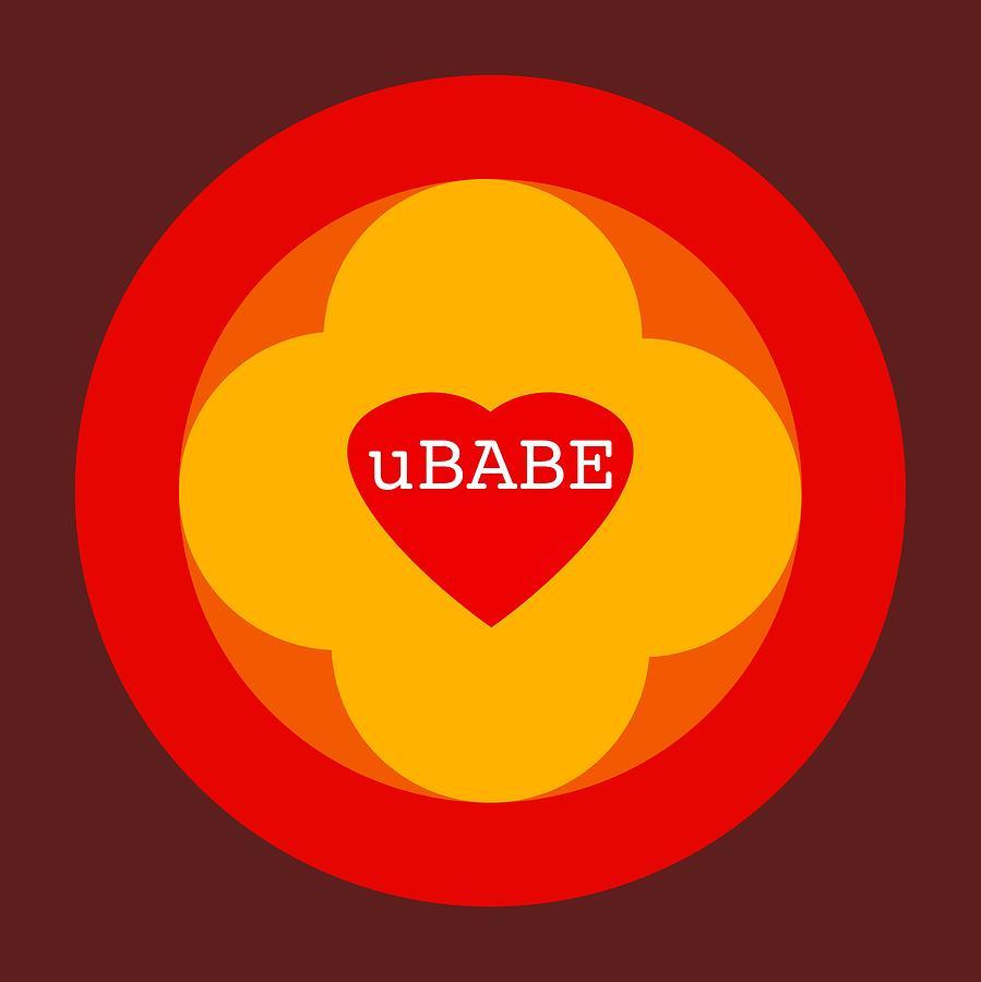 Always Original Style by Ubabe Style