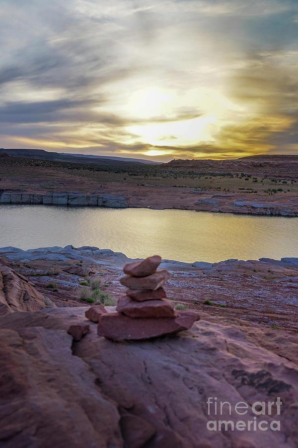 Amazing Arizona by Cathy Donohoue