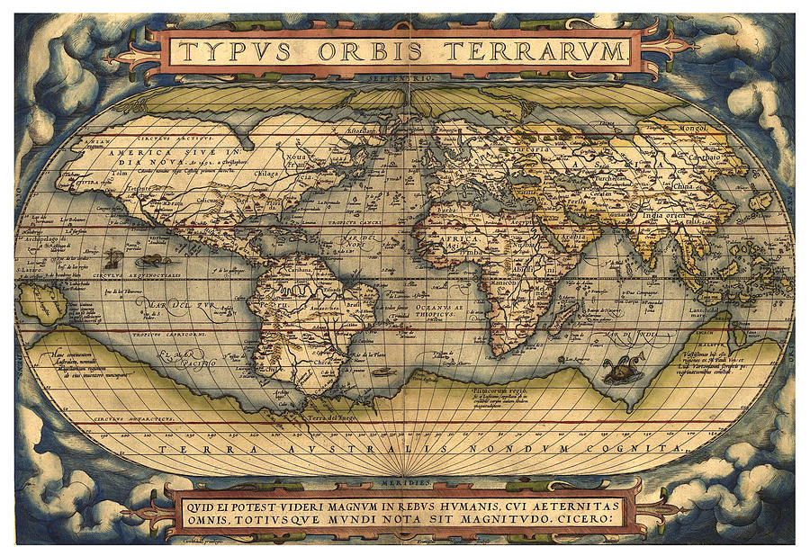 Antique World Map - Old Cartographic Map - Antique Maps on 1600s map of world, abstract map of world, ireland map of world, 1990s map of world, germany map of world, 6th century map of world, modern map of world, england map of world, 15th century sailors, ancient map of world, 15th century artists, 1900s map of world, spain map of world, europe map of world, religion map of world, 15th century medieval england maps, roman map of world, 15th century school, 15th century foods, silver map of world,
