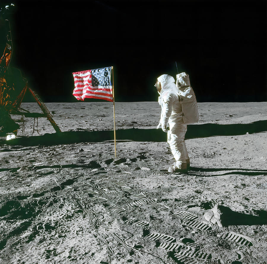Image result for no stars in moon
