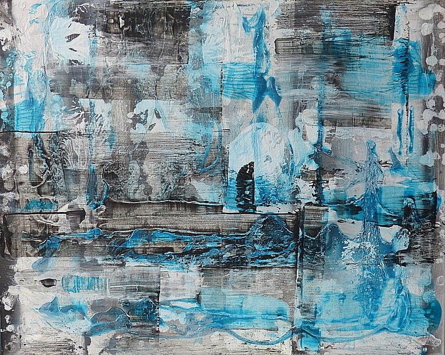 Arctic by 'REA' Gallery