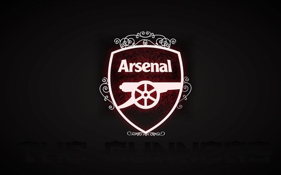 Arsenal Art