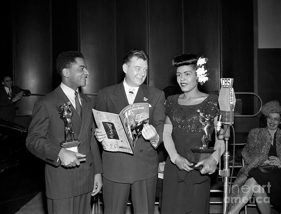 Arthur Godfrey Time Photograph by Cbs Photo Archive