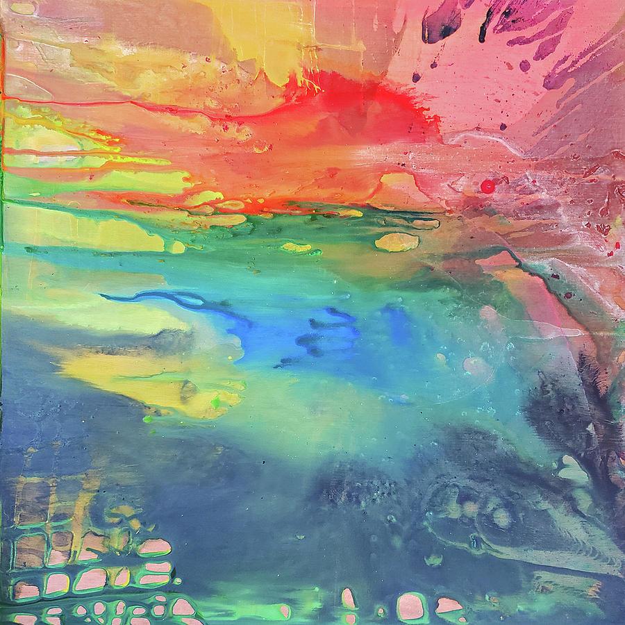 Auroral by Paul Kole