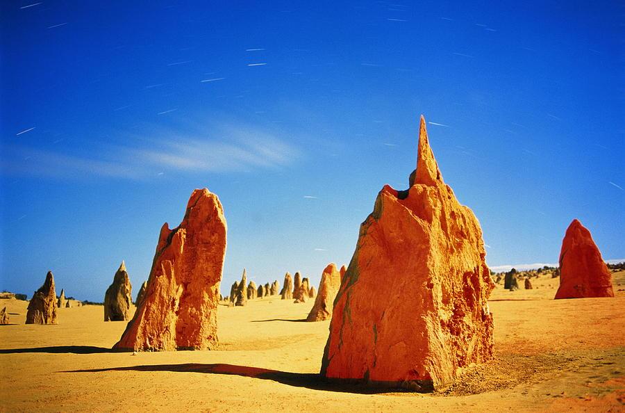 Australia, Western Australia Photograph by Paul Souders