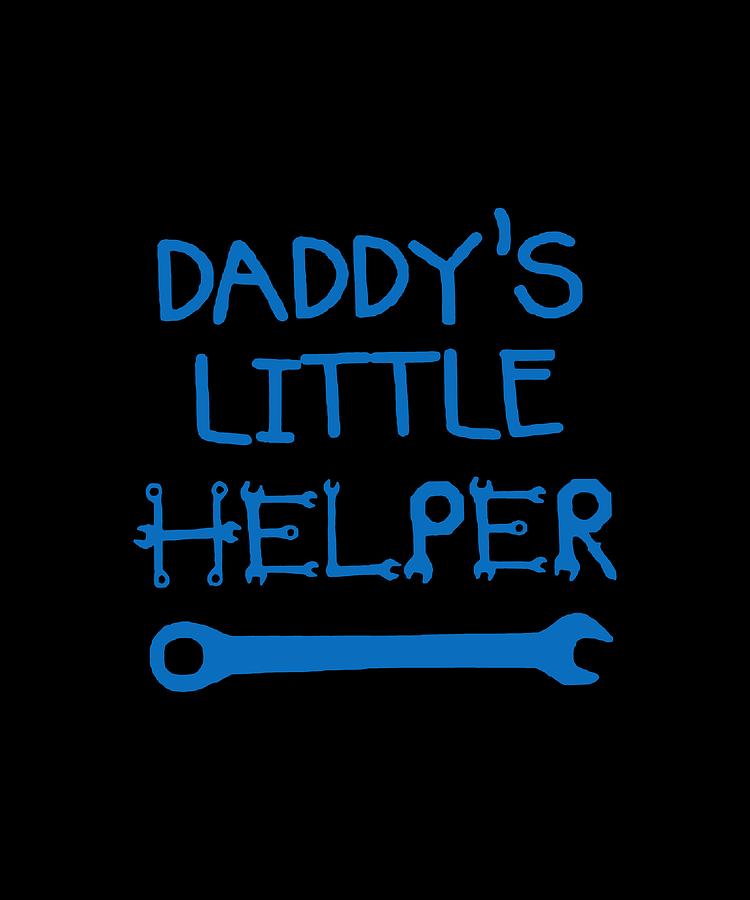 Garage Grandpa/'s Little Helper Grandpa to Be Fathers/' Day Grandpa Onesie\u00ae Man Cave Baby Onesie\u00ae Mechanic Tools Baby Shower Gift