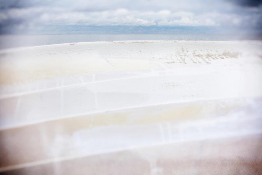 Baltic sea #4011 by Andrey Godyaykin