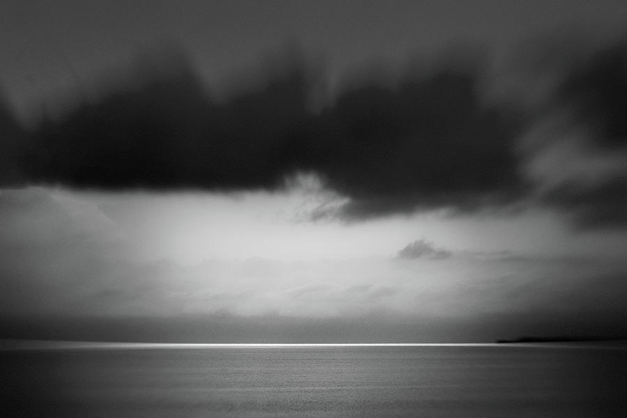 Baltic sea #4039 by Andrey Godyaykin