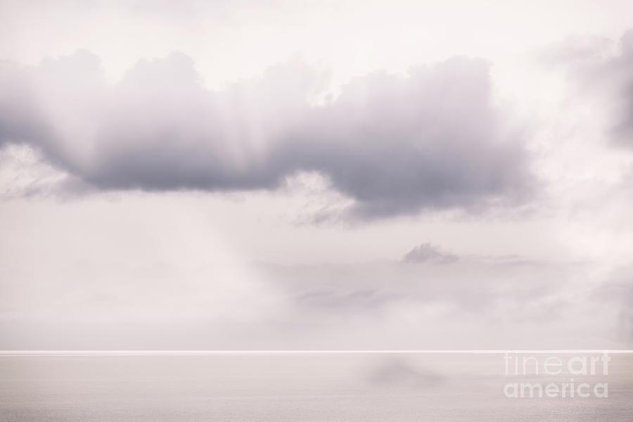 Baltic sea #40391 by Andrey Godyaykin