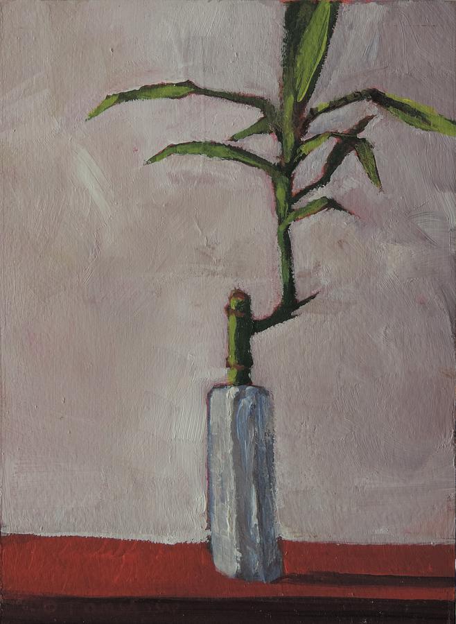 Bamboo by Bill Tomsa