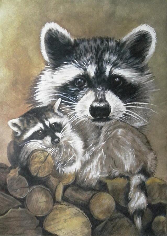 Bandit by Barbara Keith
