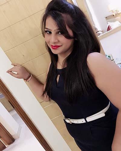 bangalore escort services