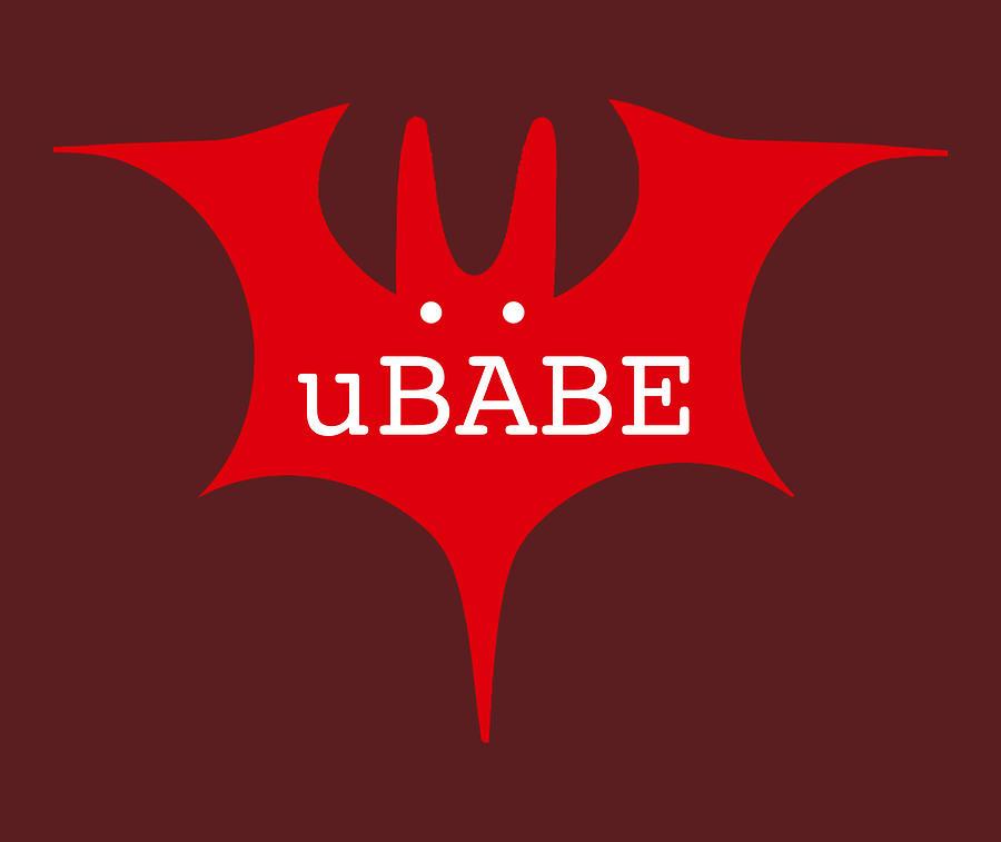 BatBABE by Ubabe Style
