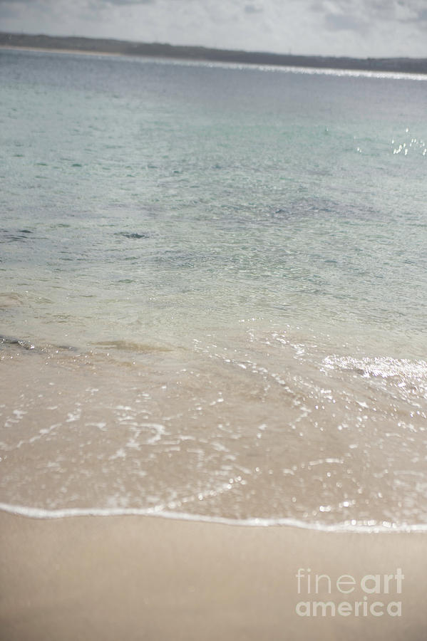 Beach collection photo 1 by Jenny Potter