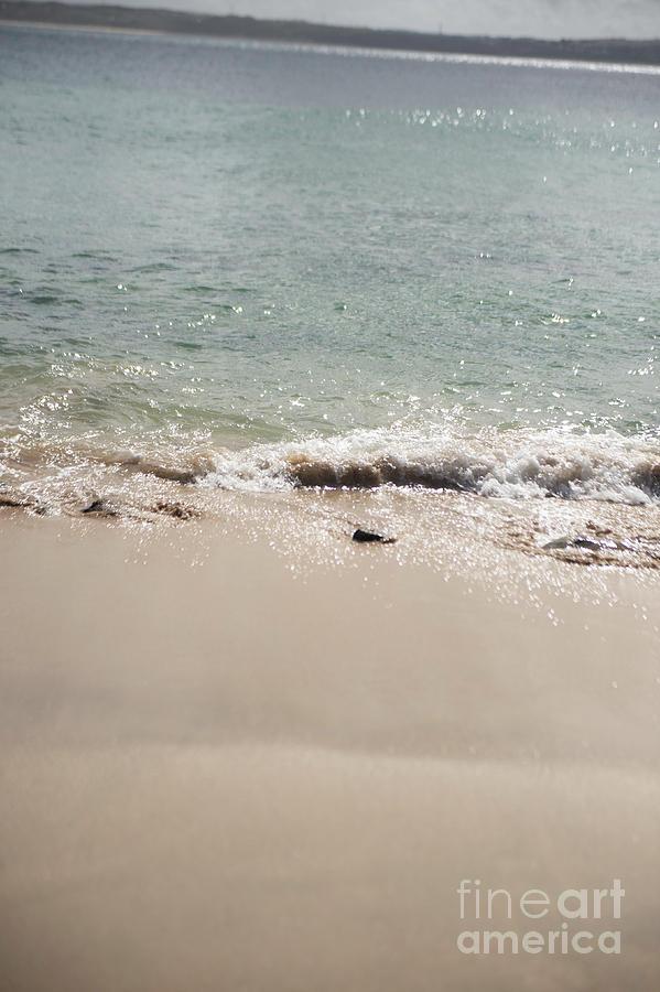 Beach collection photo 2 by Jenny Potter