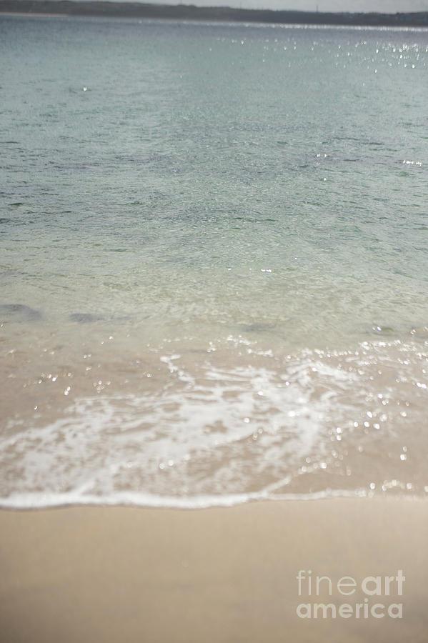 Beach collection photo 5 by Jenny Potter