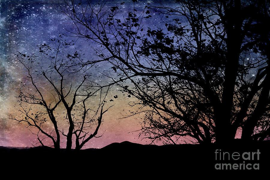 Before the Dawn FX by Dan Carmichael