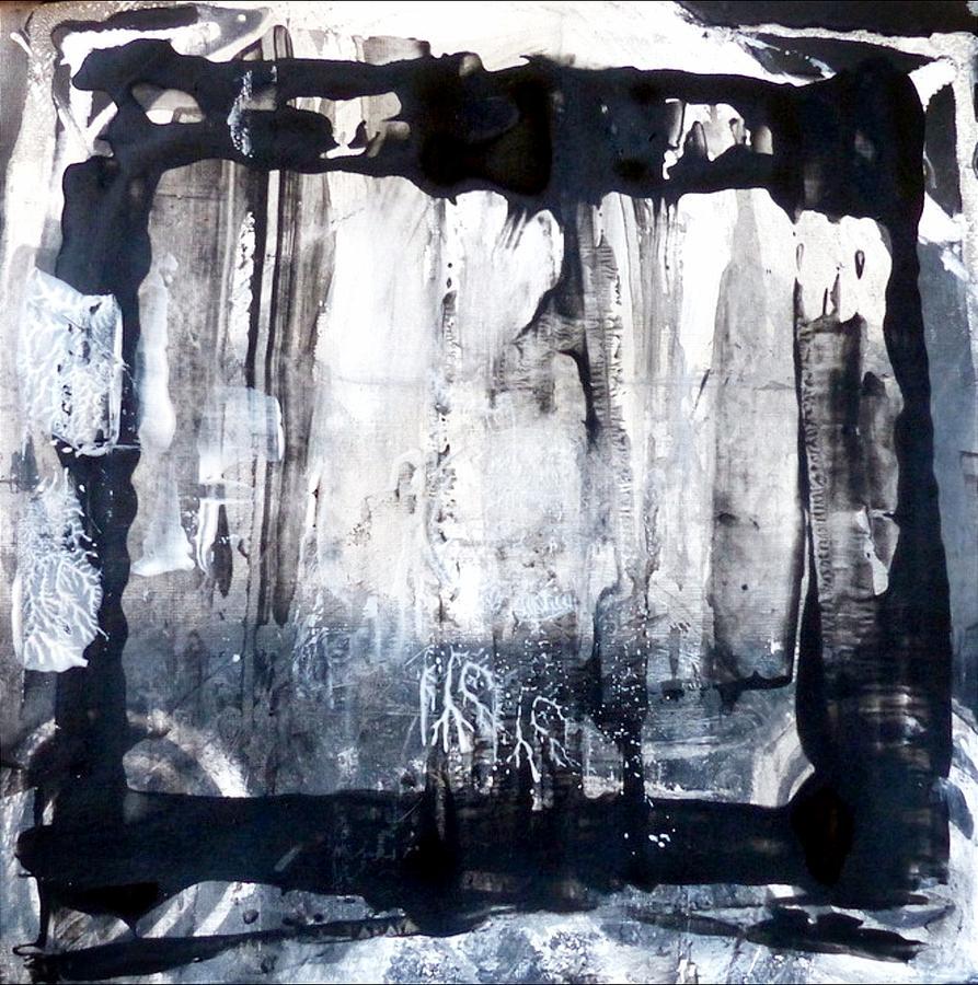 Birch by 'REA' Gallery