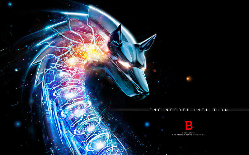 www central bitdefender com | Go Bitdefender Login ( Official website)