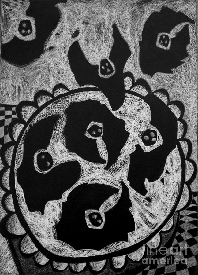 Blackbird Pie by Cindy Suter